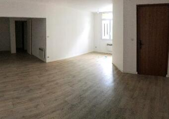 Location Appartement 3 pièces 64m² Vitry-en-Artois (62490) - Photo 1