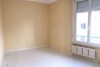 Vente Appartement 3 pièces 74m² Douai (59500) - Photo 3