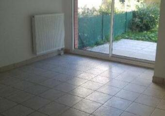 Location Appartement 2 pièces 43m² Douai (59500) - Photo 1