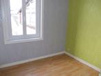 Location Appartement 2 pièces 35m² Douai (59500) - Photo 2