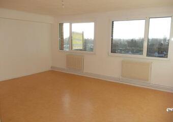 Location Appartement 3 pièces 78m² Béthune (62400) - photo