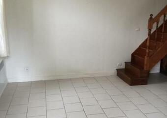 Location Appartement 2 pièces 41m² Festubert (62149) - Photo 1