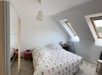 Vente Appartement 3 pièces 76m² DOUAI - Photo 8