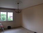 Vente Appartement 4 pièces 75m² Douai (59500) - Photo 8