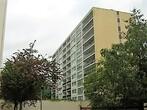 Vente Appartement 3 pièces 66m² Douai (59500) - Photo 2