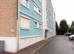 Vente Appartement 3 pièces 60m² DOUAI - Photo 8