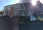 Vente Appartement 5 pièces 90m² Douai (59500) - Photo 1