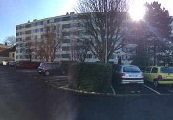 Vente Appartement 5 pièces 90m² Douai (59500) - photo