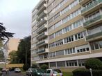 Vente Appartement 4 pièces 88m² Douai (59500) - Photo 3