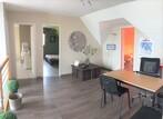 Vente Maison 10 pièces 175m² Fresnes-lès-Montauban (62490) - Photo 7