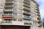 Vente Appartement 4 pièces 77m² Douai (59500) - Photo 6