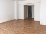 Vente Appartement 2 pièces 57m² Douai (59500) - Photo 3