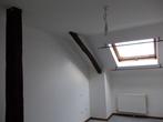 Location Appartement 3 pièces 66m² Douai (59500) - Photo 6