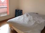Location Appartement 2 pièces 60m² Béthune (62400) - Photo 4