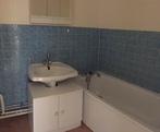 Vente Appartement 2 pièces 48m² Douai (59500) - Photo 7