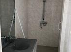 Location Appartement 3 pièces 72m² Haillicourt (62940) - Photo 9