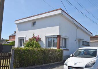Vente Maison 4 pièces 64m² LIEVIN - Photo 1