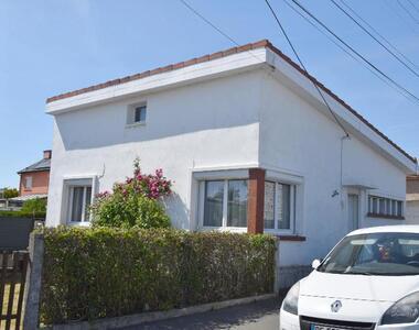 Vente Maison 4 pièces 64m² LIEVIN - photo