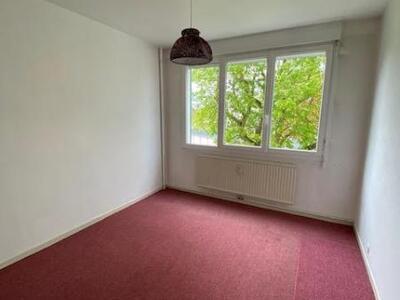 Vente Appartement 4 pièces 89m² DOUAI - Photo 9