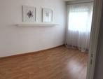 Vente Appartement 5 pièces 93m² Douai (59500) - Photo 3