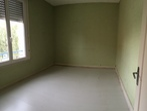 Vente Appartement 3 pièces 74m² Douai (59500) - Photo 6