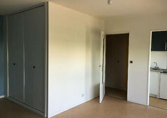 Location Appartement 1 pièce 29m² Douai (59500) - Photo 1