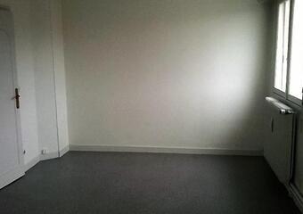 Location Appartement 1 pièce 19m² Douai (59500)