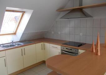 Location Appartement 3 pièces 53m² Douai (59500) - Photo 1