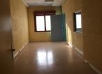 Vente Bureaux DOUAI - Photo 3