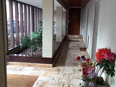 Vente Appartement 2 pièces 53m² DOUAI - Photo 6