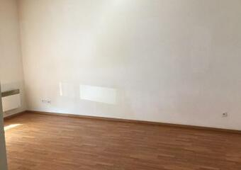 Location Appartement 3 pièces 70m² Béthune (62400) - Photo 1