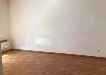 Location Appartement 3 pièces 70m² Béthune (62400) - photo