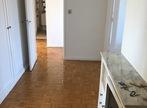 Location Appartement 3 pièces 69m² Béthune (62400) - Photo 1