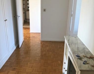 Location Appartement 3 pièces 69m² Béthune (62400) - photo
