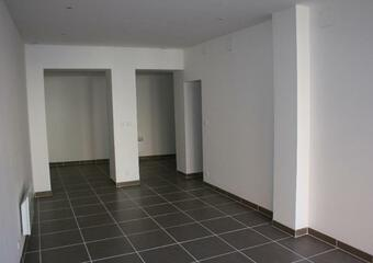 Vente Immeuble 160m² Béthune (62400) - Photo 1