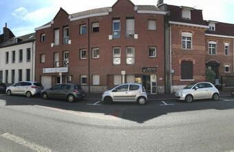 Vente Bureaux 284m² Douai (59500) - Photo 1