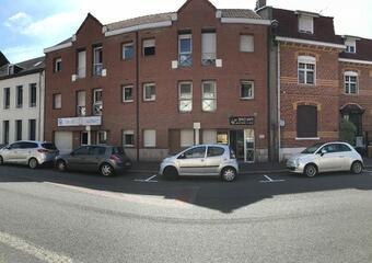 Vente Bureaux DOUAI - Photo 1