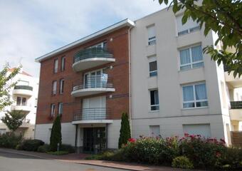 Location Appartement 2 pièces 43m² Sin-le-Noble (59450) - Photo 1