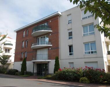 Location Appartement 2 pièces 43m² Sin-le-Noble (59450) - photo