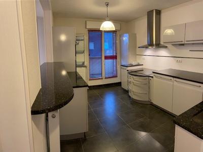 Vente Appartement 4 pièces 87m² DOUAI - Photo 4