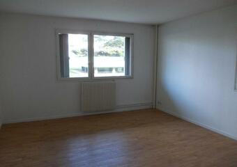 Location Appartement 4 pièces 89m² Douai (59500) - Photo 1