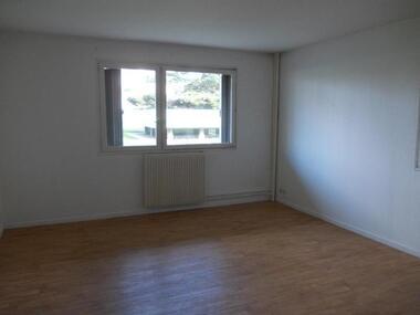 Location Appartement 4 pièces 89m² Douai (59500) - photo