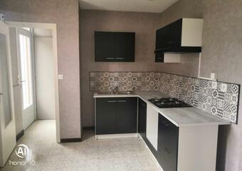 Location Maison 3 pièces 69m² Auchel (62260) - Photo 1