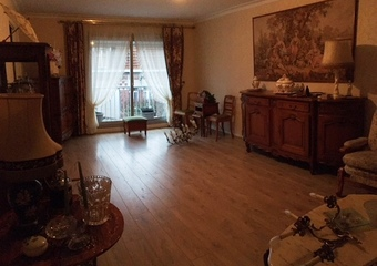 Vente Appartement 3 pièces 90m² Douai (59500) - Photo 1