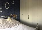 Vente Appartement 5 pièces 140m² DOUAI - Photo 8