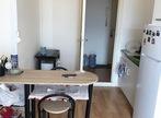 Location Appartement 2 pièces 35m² Auchel (62260) - Photo 4