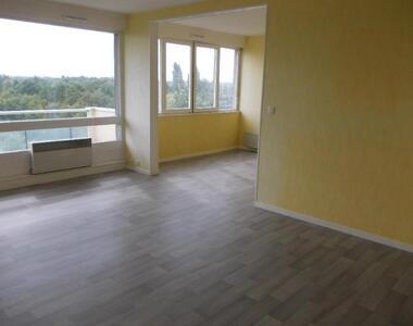 Location Appartement 4 pièces 88m² Douai (59500) - photo