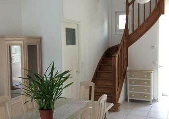 Location Maison 5 pièces 112m² Flines-lez-Raches (59148) - photo
