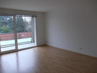 Location Appartement 3 pièces 70m² Douai (59500) - Photo 1