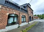 Vente Maison 10 pièces 260m² HERSIN COUPIGNY - Photo 11